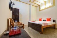 OYO 49518 Hotel Chetali