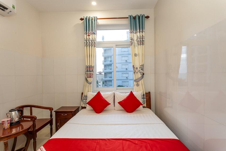 OYO 324 Little Ha Noi Hotel