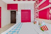 OYO Home 49522 Pearl Villa Homestay