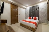 OYO 49524 Hotel Bhavya
