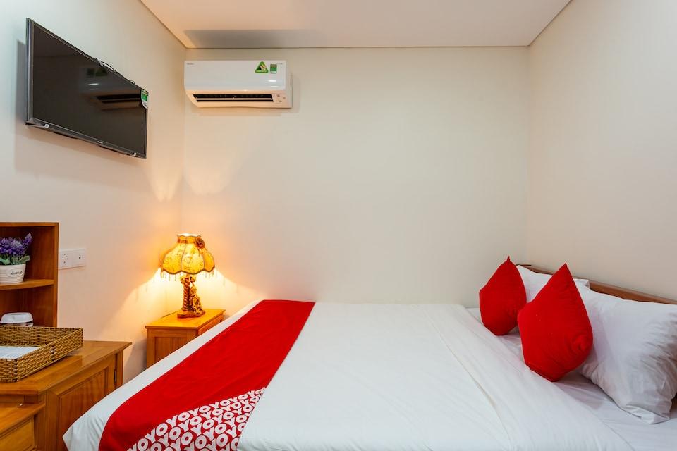 OYO 325 Mai Hung Hotel
