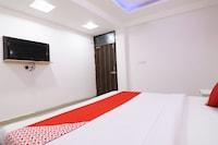 OYO 49535 Attrap Residency