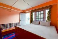 SPOT ON 49538 Shankar Home Stay SPOT