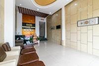 OYO 327 Oasis Riverside Hotel Da Nang