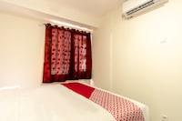 OYO Flagship 1481 Apartemen Sentraland Medan
