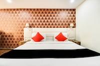 Capital O 49540 Royal Park Resorts