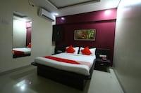 OYO 49542 Balaji Lodge