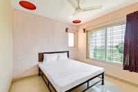 SPOT ON 49550 Sai Jiva Residency SPOT