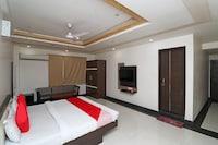 OYO 788 Hotel J S Continental