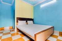 SPOT ON 49567 Hotel Tulsi Swaroop SPOT