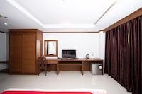 OYO 287 Al Ameen Hotel