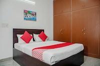 OYO 49581 Hotel Prince Delight