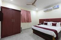 OYO Rooms 242 Nanganallur