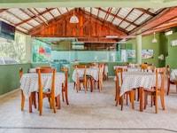 OYO Hotel Praia do Futuro