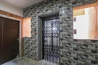 OYO 49588 Santosh Residency