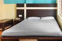 SPOT ON 49590 Hotel Rihno SPOT