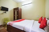 OYO 49602 Hotel Coral Inn