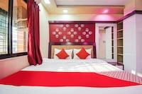 OYO 49604 Narayana Hotel Saver