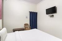 SPOT ON 49610 Chahat Hotel SPOT