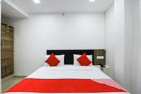 OYO 49612 Hotel Sai Inn Saver