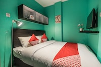 OYO 1491 Sandang Residence
