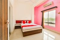 OYO 49622 Hotel Mateshwari