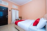 OYO 1492 Rupaqa Hotel