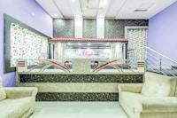 SPOT ON 49669 Hotel Meghna And Restaurant  SPOT