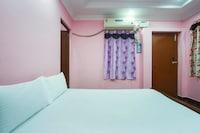 SPOT ON 49676 Malliga Lodge SPOT