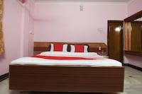 OYO 49677 Jayalakshmi Residency Ac