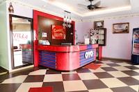 OYO 89363 Casavilla Hotel