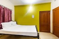 SPOT ON 49691 Diya Guest House SPOT