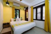 OYO Home 49698 Aj Apartment 2bhk