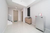 OYO Home 89364 Classy Duplex Icon City