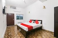 OYO 49707 Hotel Kavyanjali Deluxe