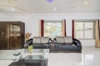 OYO Home 49709 Comfort Stay Balewadi
