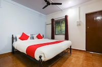 OYO 49710 Red Rose Guest House