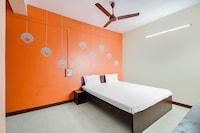 SPOT ON 49712 Shriram Lodge SPOT