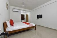 OYO 49714 Maa Resort