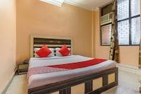 OYO 49718 Hotel Basant