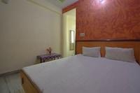 SPOT ON 49719 Hotel Kalpana SPOT