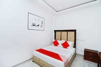 OYO 339 Chandiv Hotel