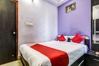 OYO 49728 Hotel Inderlok