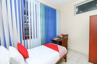 OYO 340 Infinity Ocean Resort