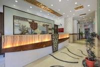 Collection O 49753 Hotel Supreme Vasco