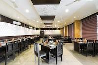 Capital O 49769 Hotel Darshan