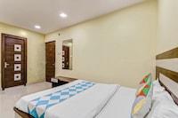 OYO Home 49775 Tranquil Stay Near Chetla