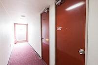 OYO 44568 Hotel Kuramae