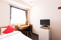 OYO Hotel Kuramae