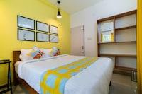 OYO Home 49790 Sun Villa -2